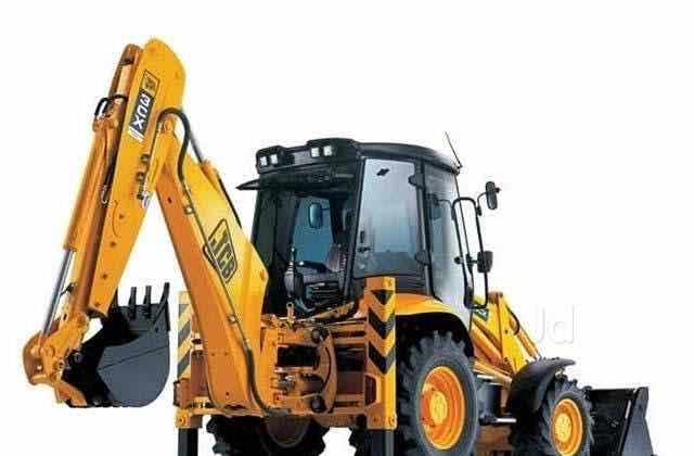 Top 100 Tractors On Hire in Gurgaon - Best Tractors On Rent Delhi