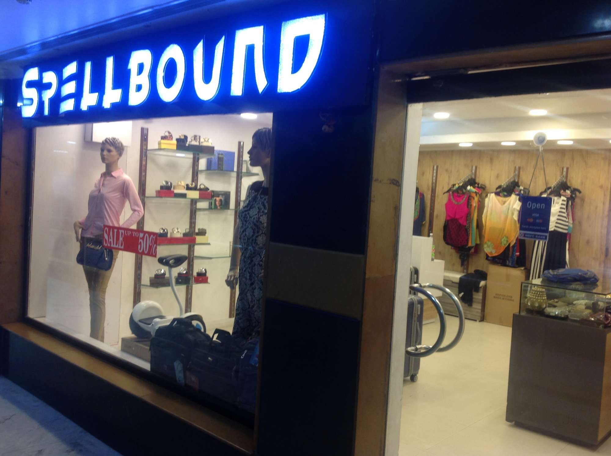 top 30 michael kors hand bag dealers in faridabad sector 13 best rh justdial com