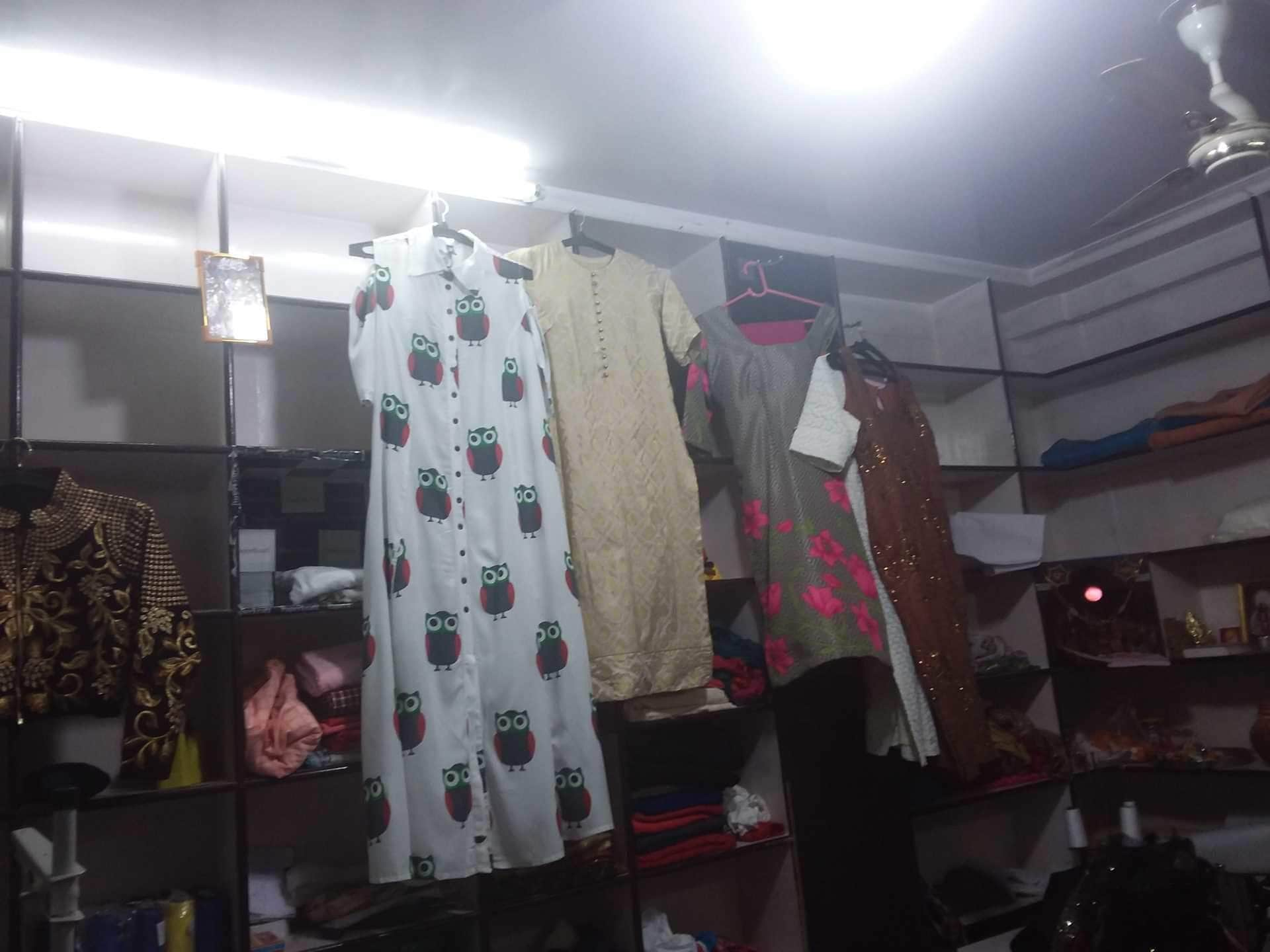 23580e583f0 Top 100 Ladies Readymade Garment Retailers in Old Faridabad - Best ...