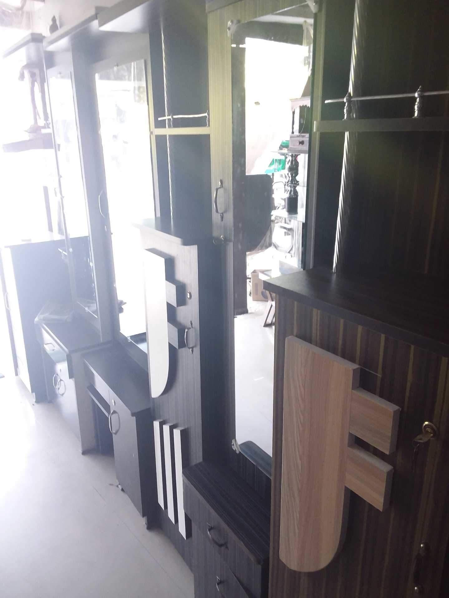 3120fb6f0c Top Sofa Dealers in Bewar Road-Fatehgarh - Best Furniture Sofa ...