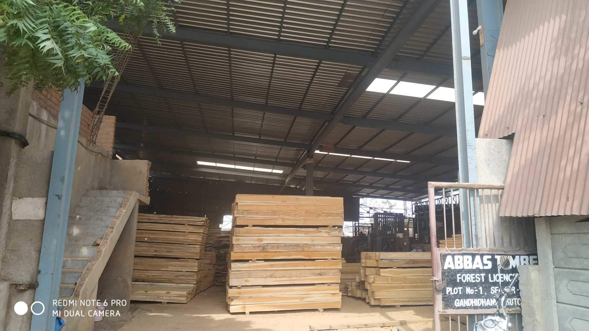 Top 100 Timber Dealers in Gandhidham - Best Timber Wood Dealers