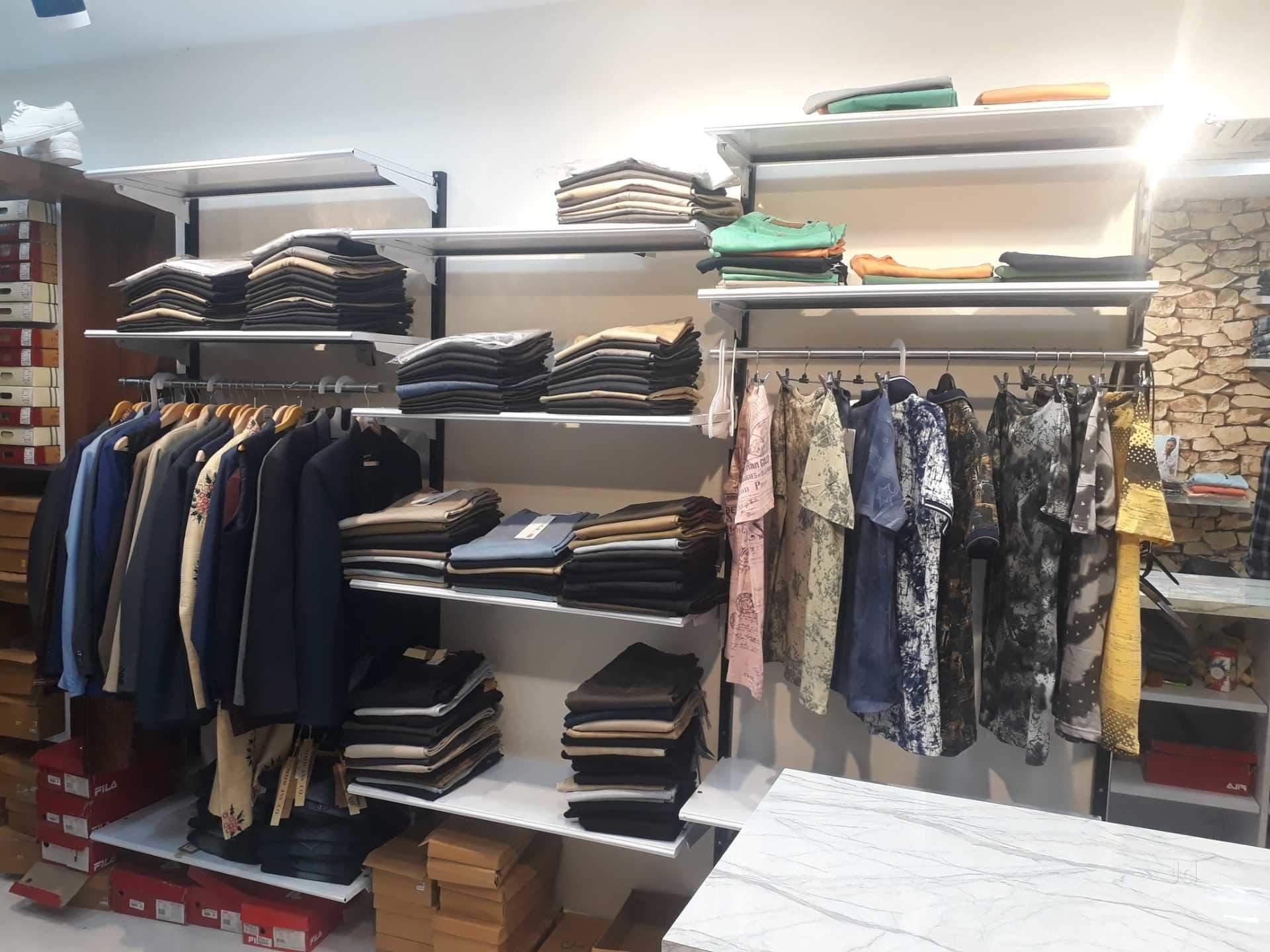 c1514e1d5b1 Top 100 Gents Readymade Garment Retailers in Gandhinagar-Gujarat ...