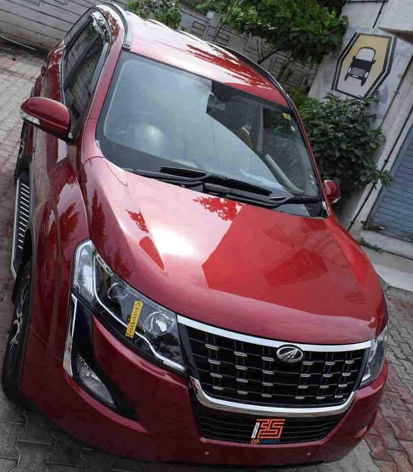 Top 5 Pioneer Car Audio System Dealers In Gandhinagar Sector 21 Gujarat