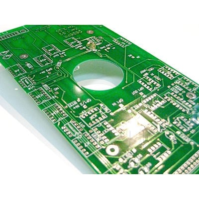 Pcb Manufacturing Plant Cost In India