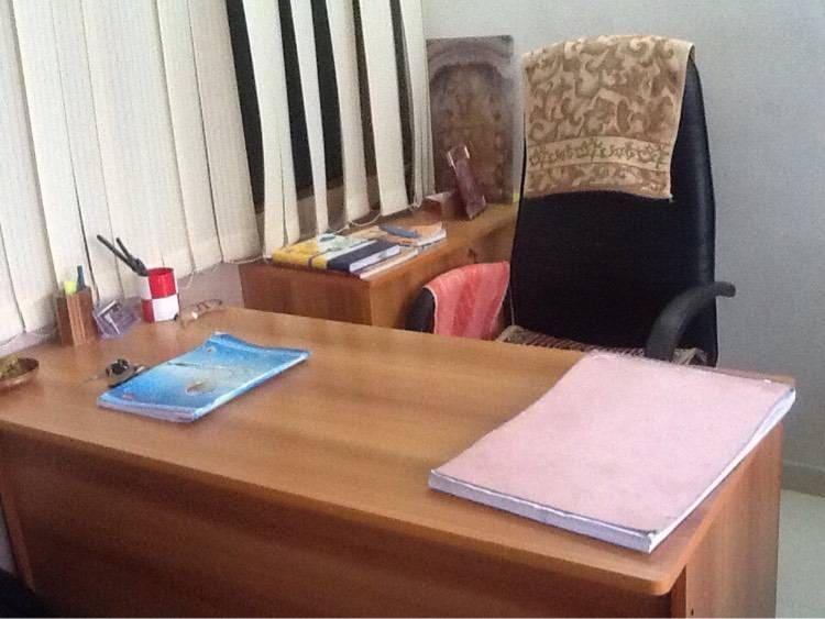 centrul de slimming din gandhinagar