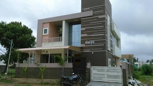 Top Plc Control Panel Dealers in Gandhinagar Sector 11