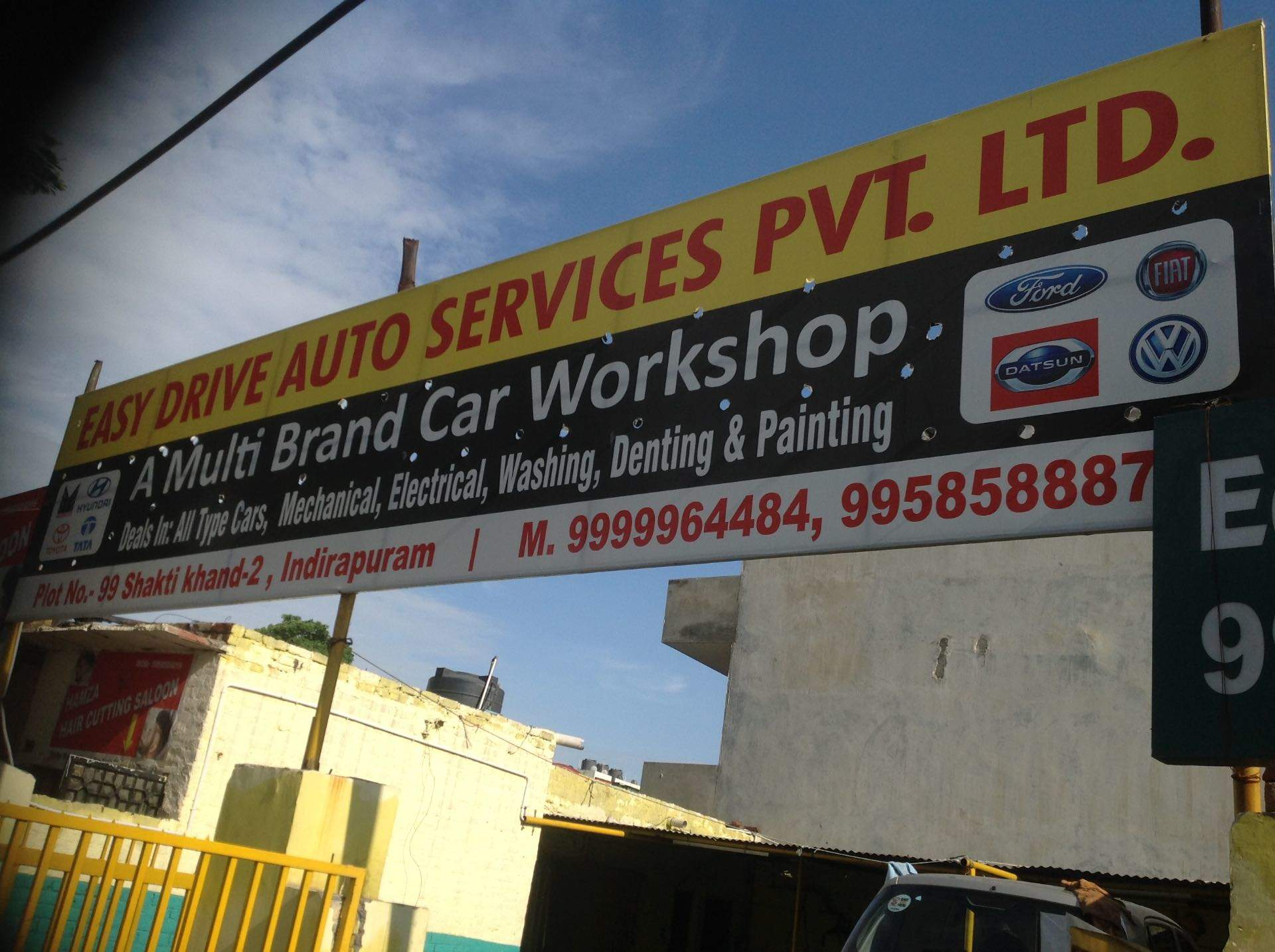 Top 100 Cng Conversion Kit Dealers in Delhi - Best Cng Gas