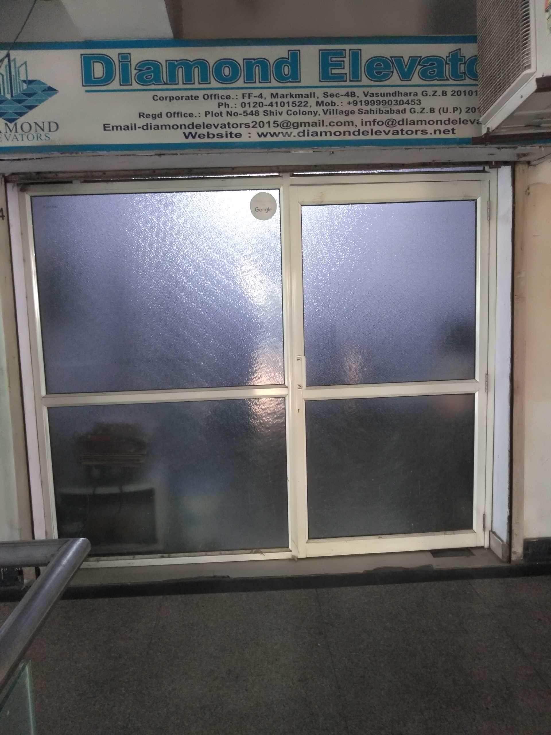 Top 100 Kone Elevator Repair & Services in Vasundhara Sector