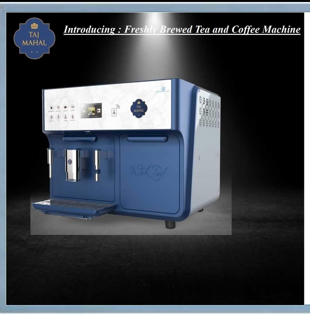 Top Lipton Coffee Vending Machine Repair & Services in Panjim - Best