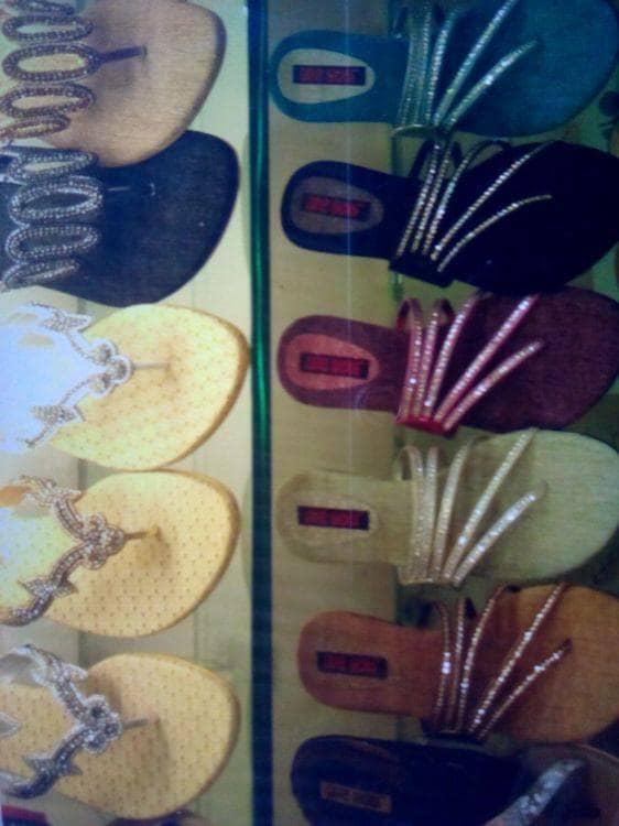 Top 30 Handicraft Emporiums In Goa Justdial