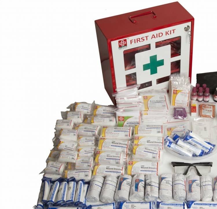 Top Medical Equipment Repair Services In Goa Best Medical