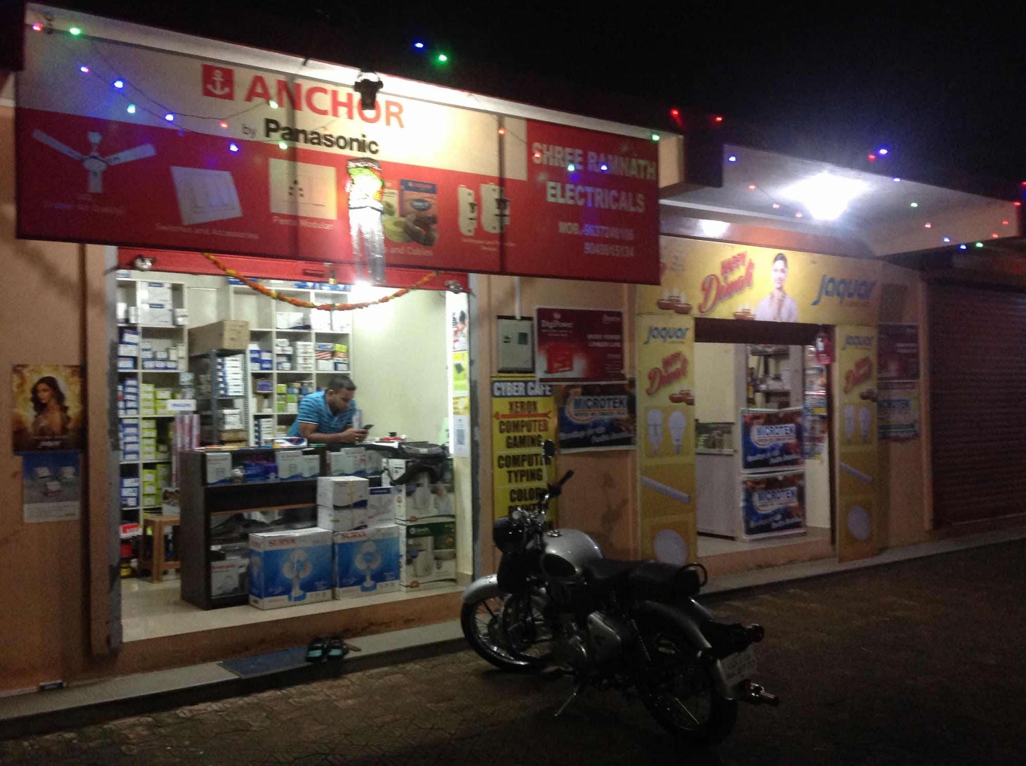 Top Emerson Ups Distributors in Goa - Best Emerson Ups Distributors