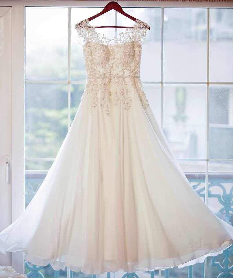 Top 100 Wedding Gown Retailers in Goa - Best Bridal Gown Retailers ...