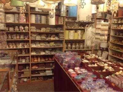 Top Handicraft Item Importers In Ozari Goa Justdial