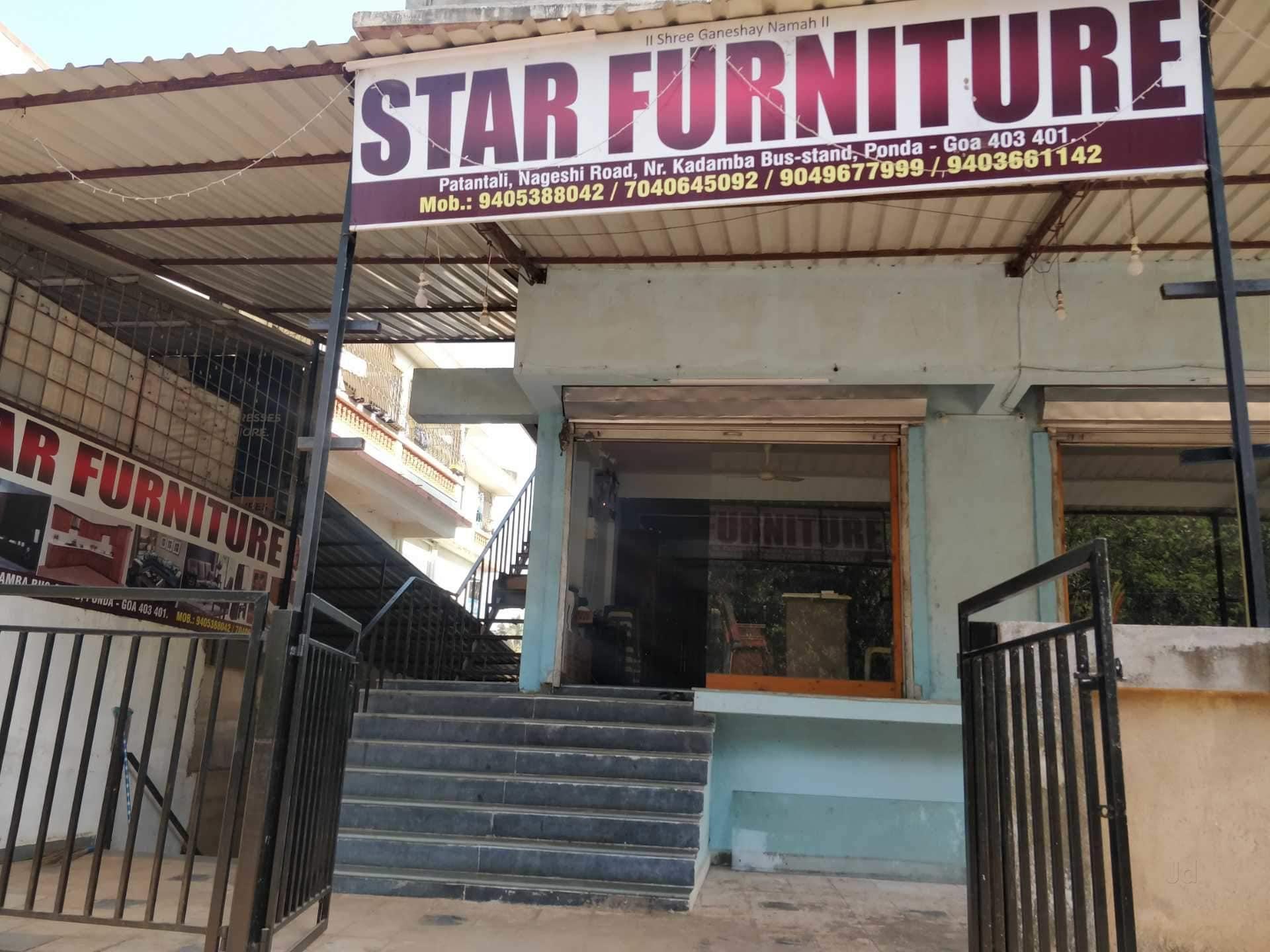 Top Teak Wood Sofa Manufacturers In Panjim Goa Justdial