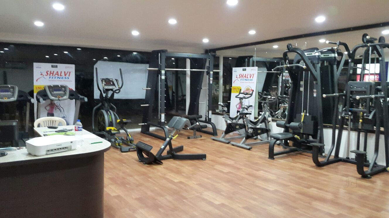 Top home gym equipment dealers in goa best home fitness