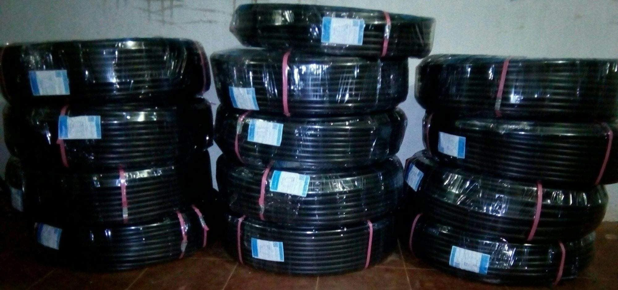 Top 50 Pipe Electrical Conduit Manufacturers In Goa Justdial Electricwireconduitjpg