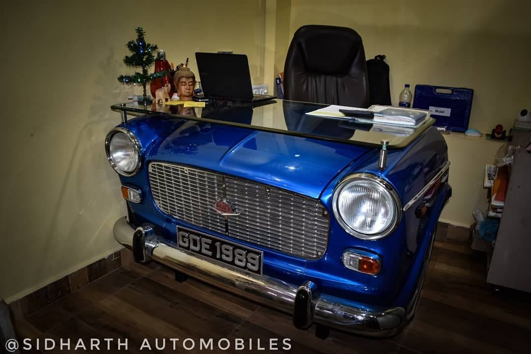 Top Auto Speed Governor Control Dealers In Goa Best Vehicle