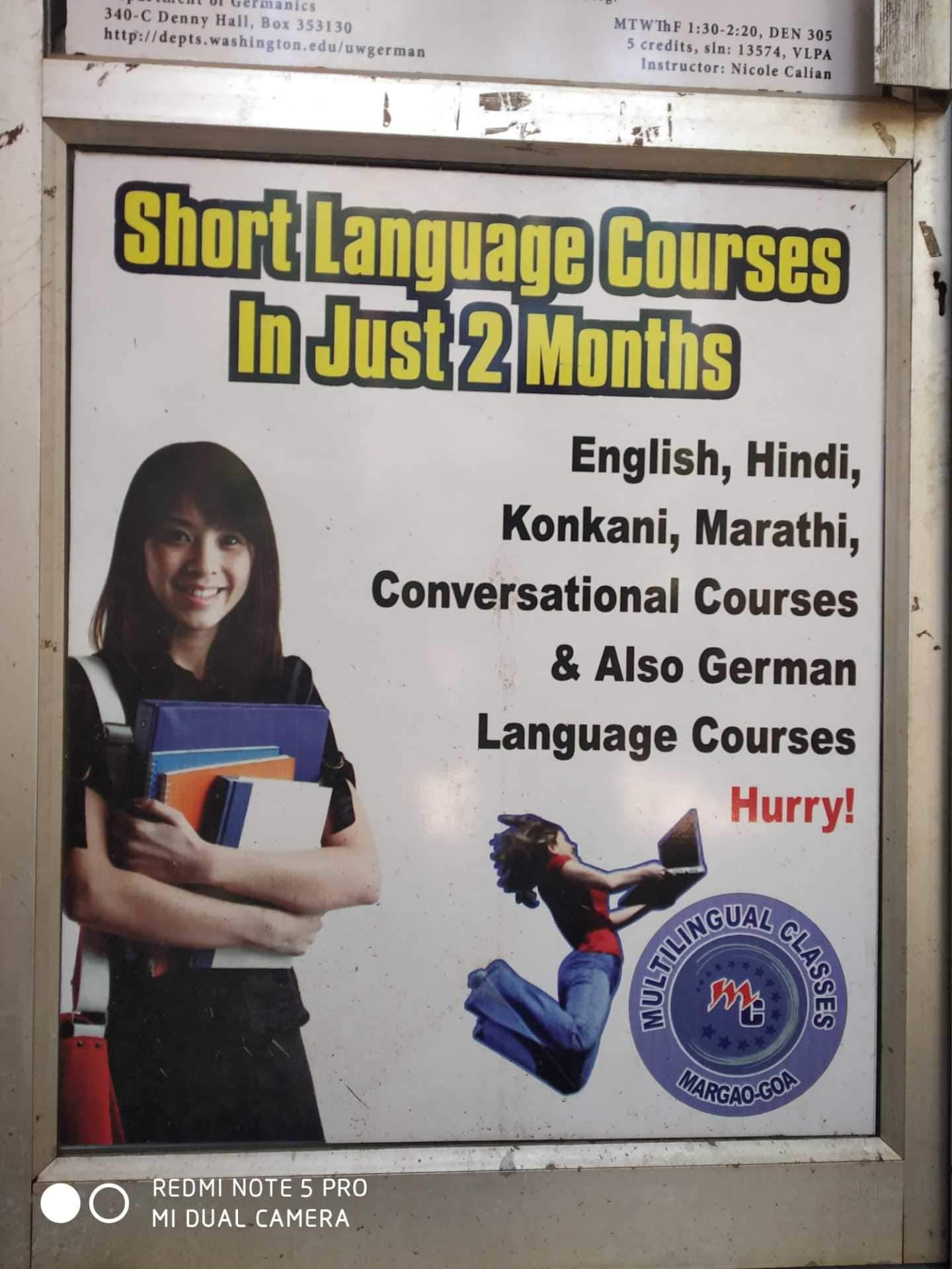 Hindi Language Travel Quotes In Hindi • Opzetzwembadshop nl