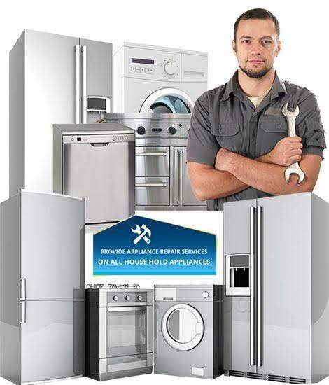 Microwave Oven Repair Services Goa