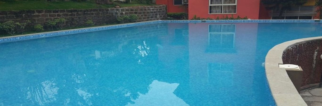 Top Portable Swimming Pool Wholesalers in Goa - Best Portable ...