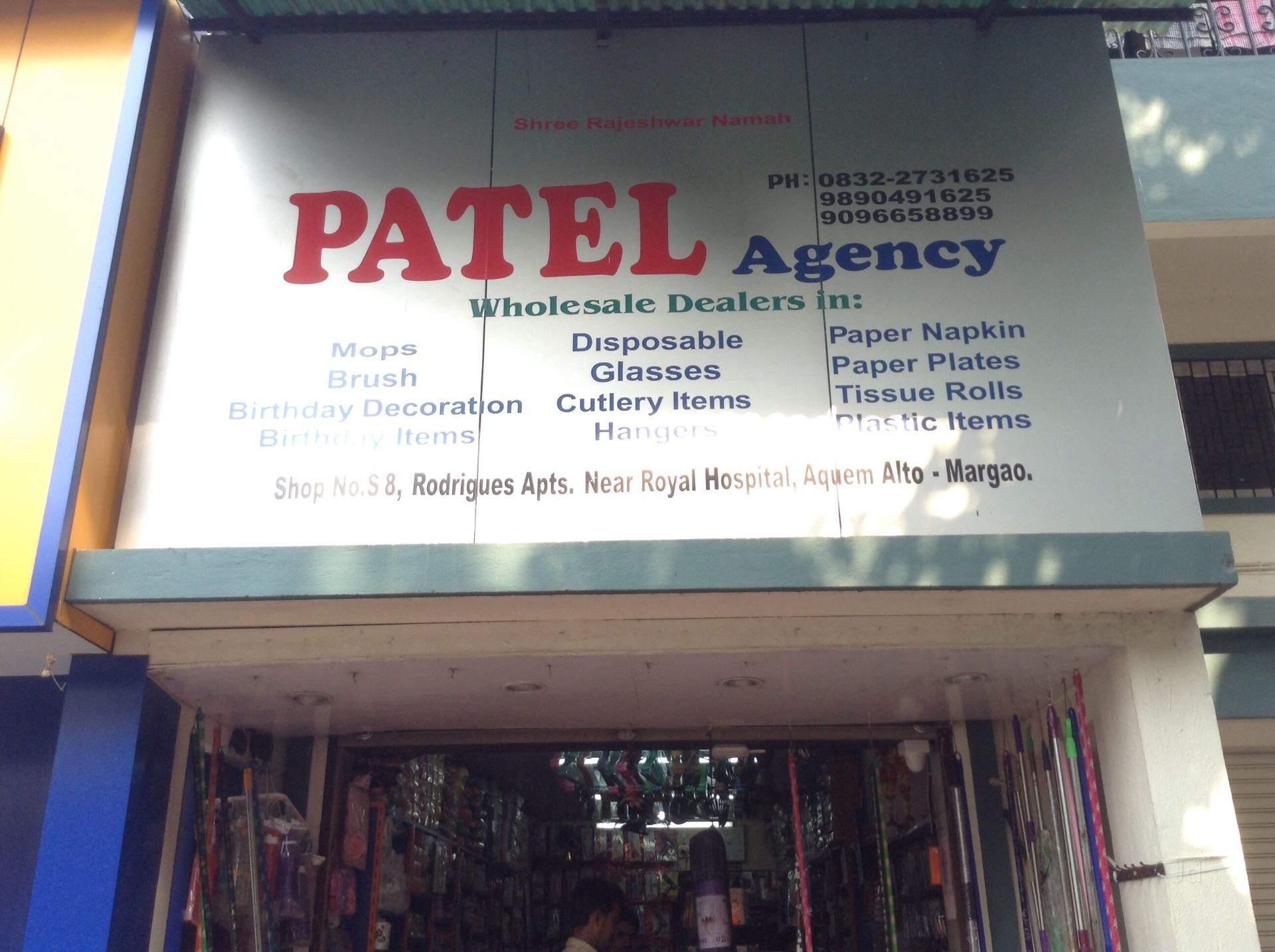 Birthday Decorative Item Dealers In Margao Goa
