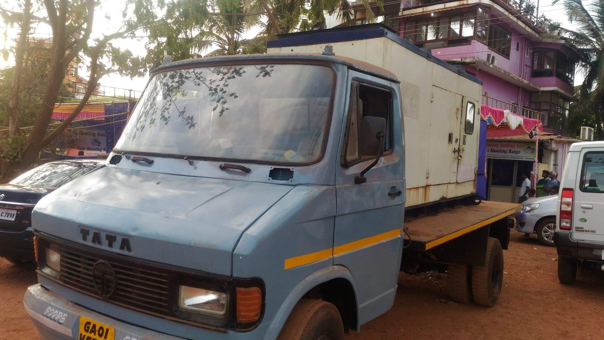 Top 30 Generator Repair Services in Goa - Best Generator Service