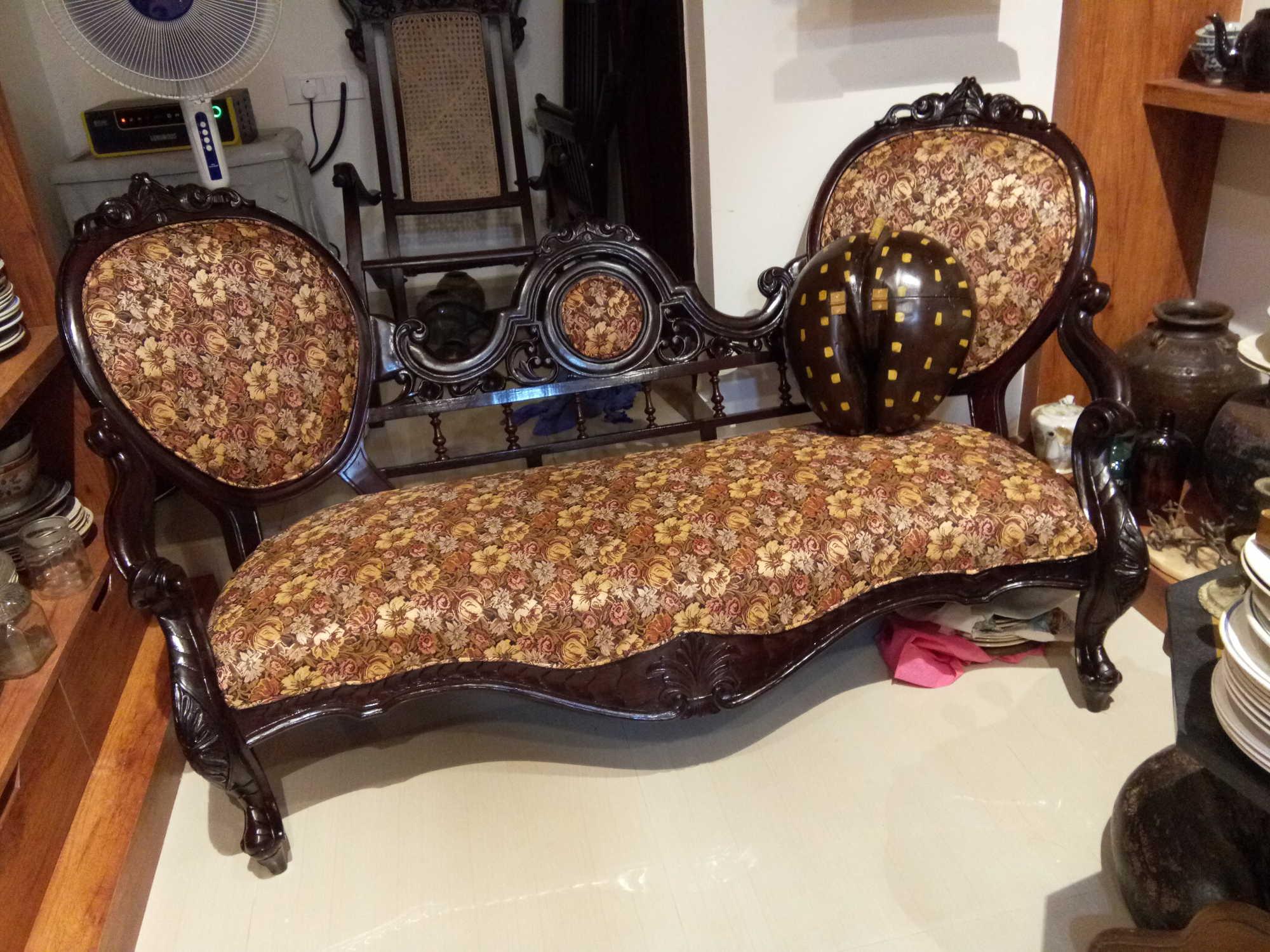 Top 20 Antique Dealers in Goa Best Vintage Item Dealers Justdial