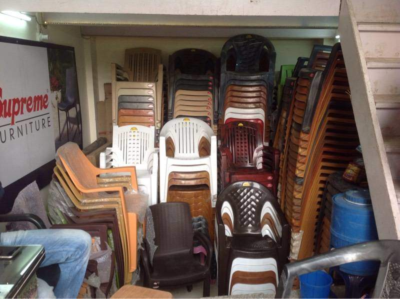 Top Supreme Furniture Distributors In Gorakhpur Best Supreme