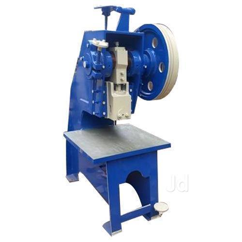 Top Automatic Paper Cup Making Machine Manufacturers in