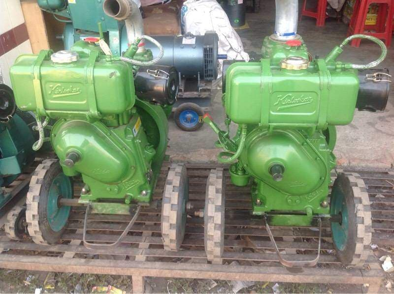 Top Kirloskar Pump Set Dealers In Gorakhpur Best Kirloskar Pump