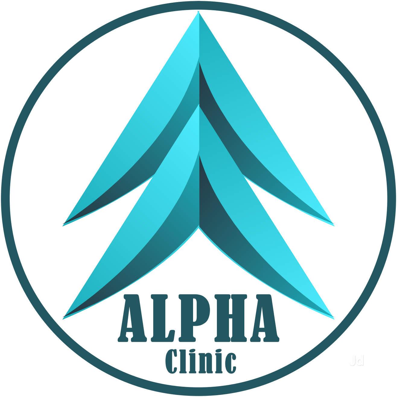 Alpha Clinic General Physician Doctors Book Appointment Online General Physician Doctors In Gudiyattam Ho Gudiyattam Justdial