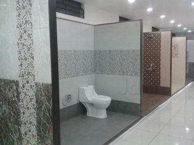 Nitco Bathroom Tiles Catalogue - Home Sweet Home | Modern ...