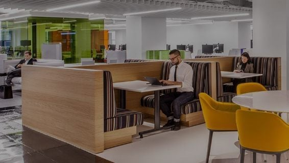 Image result for collabera gurgaon office