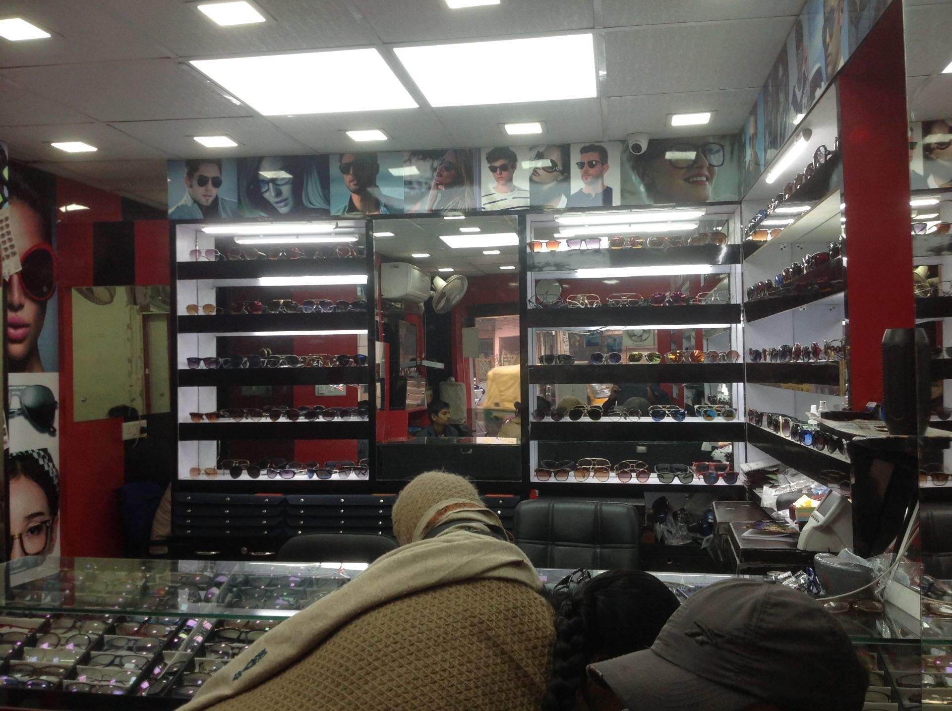 1e8f88c7de1 Top 100 Ray ban sunglass Dealers in Gurgaon Sector 29 - Best Ray ban ...