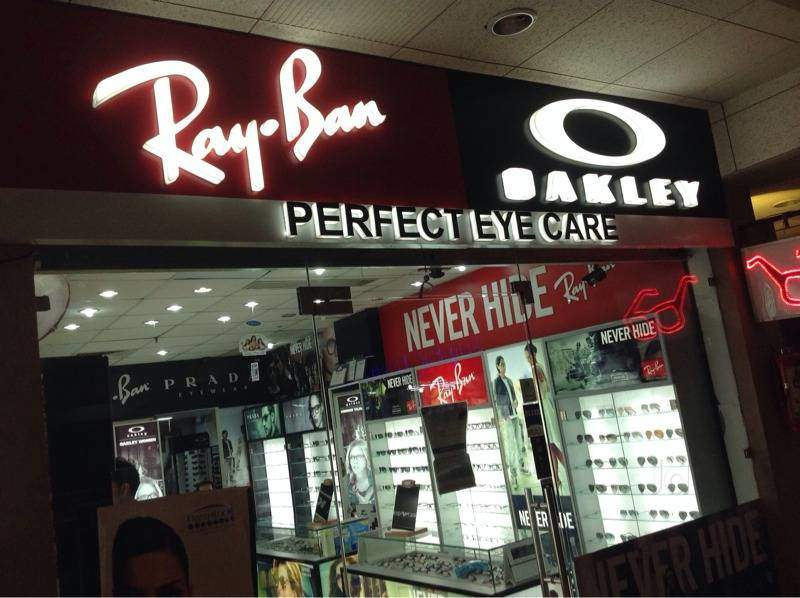 9f5490957d5 Top 100 Ray ban sunglass Dealers in Gurgaon Sector 56 - Best Ray ban ...