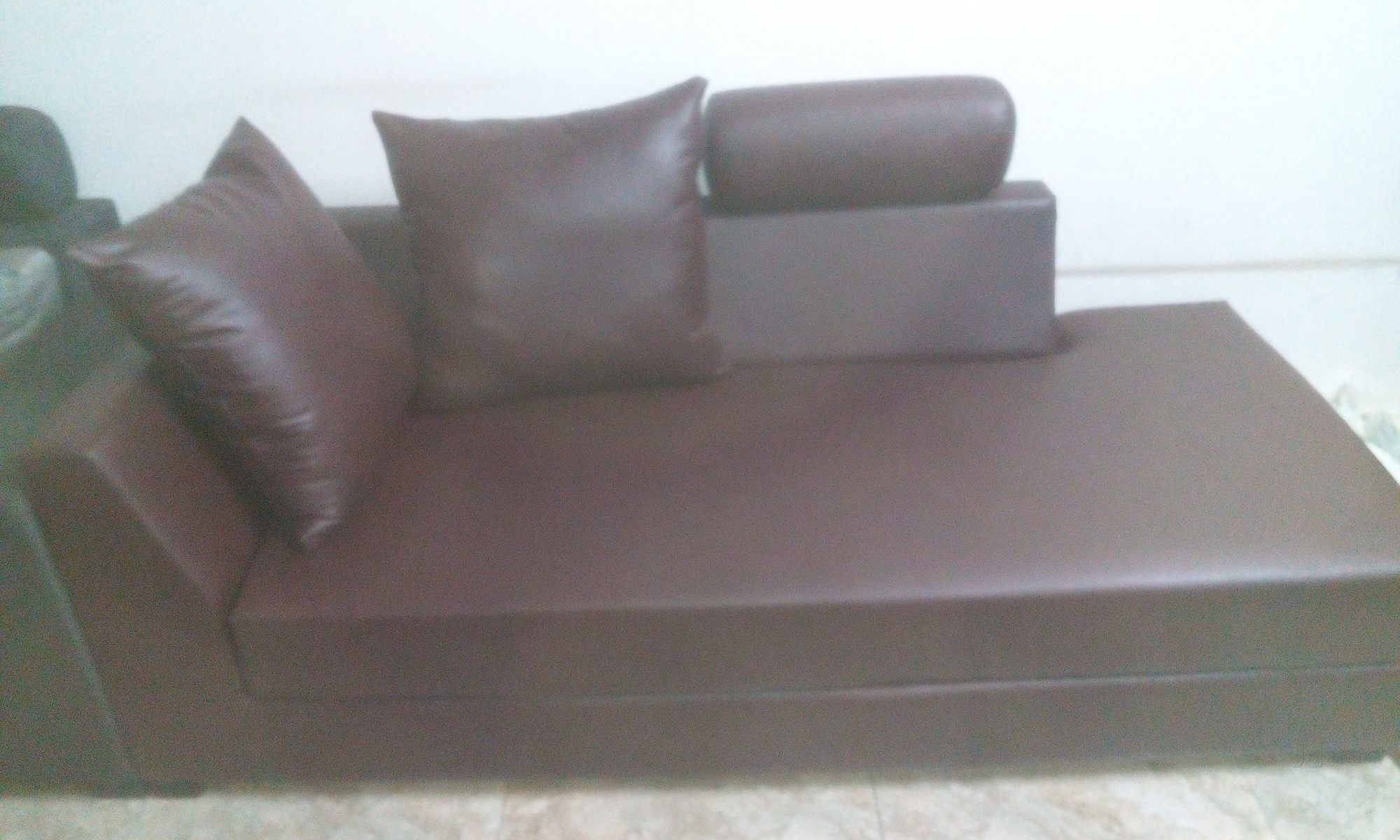 Ali Sofa Repairs Photos Gurgaon Sector 66 Delhi Ncr Pictures