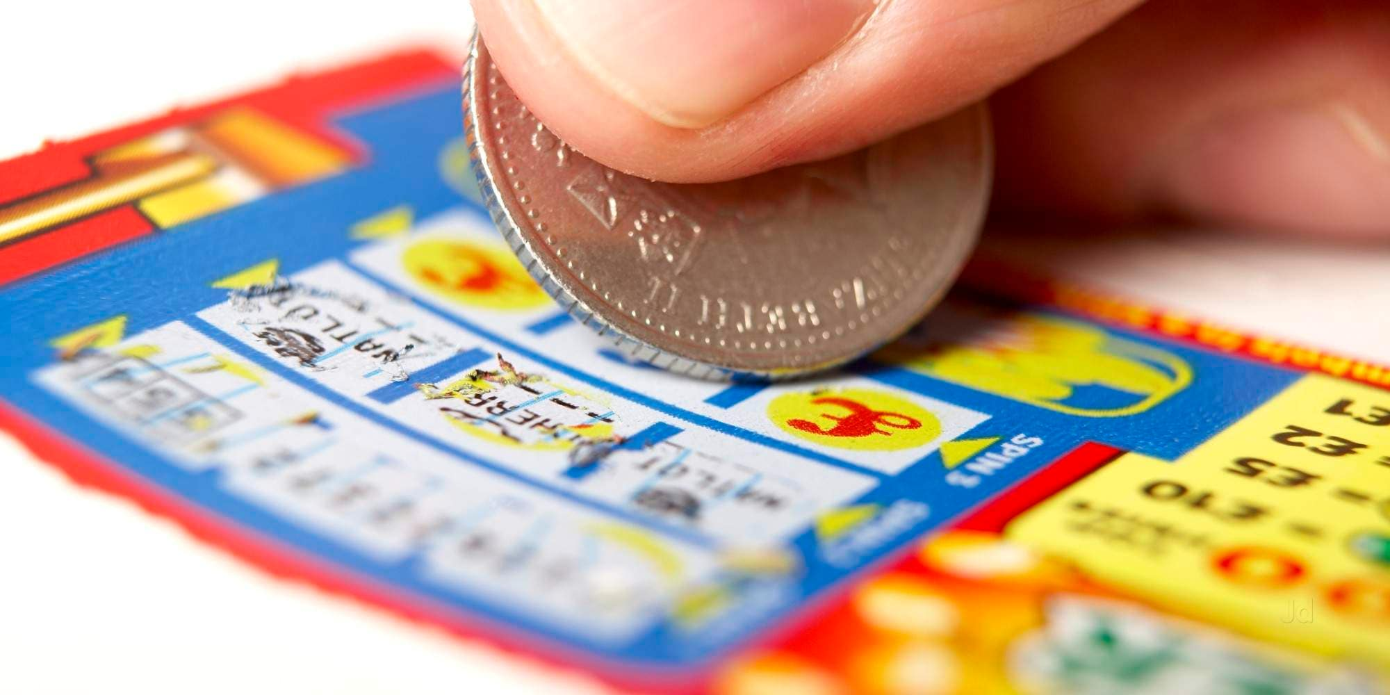 Top Lottery Ticket Agents in Delhi - Best Lotry Ticket Agent - Justdial