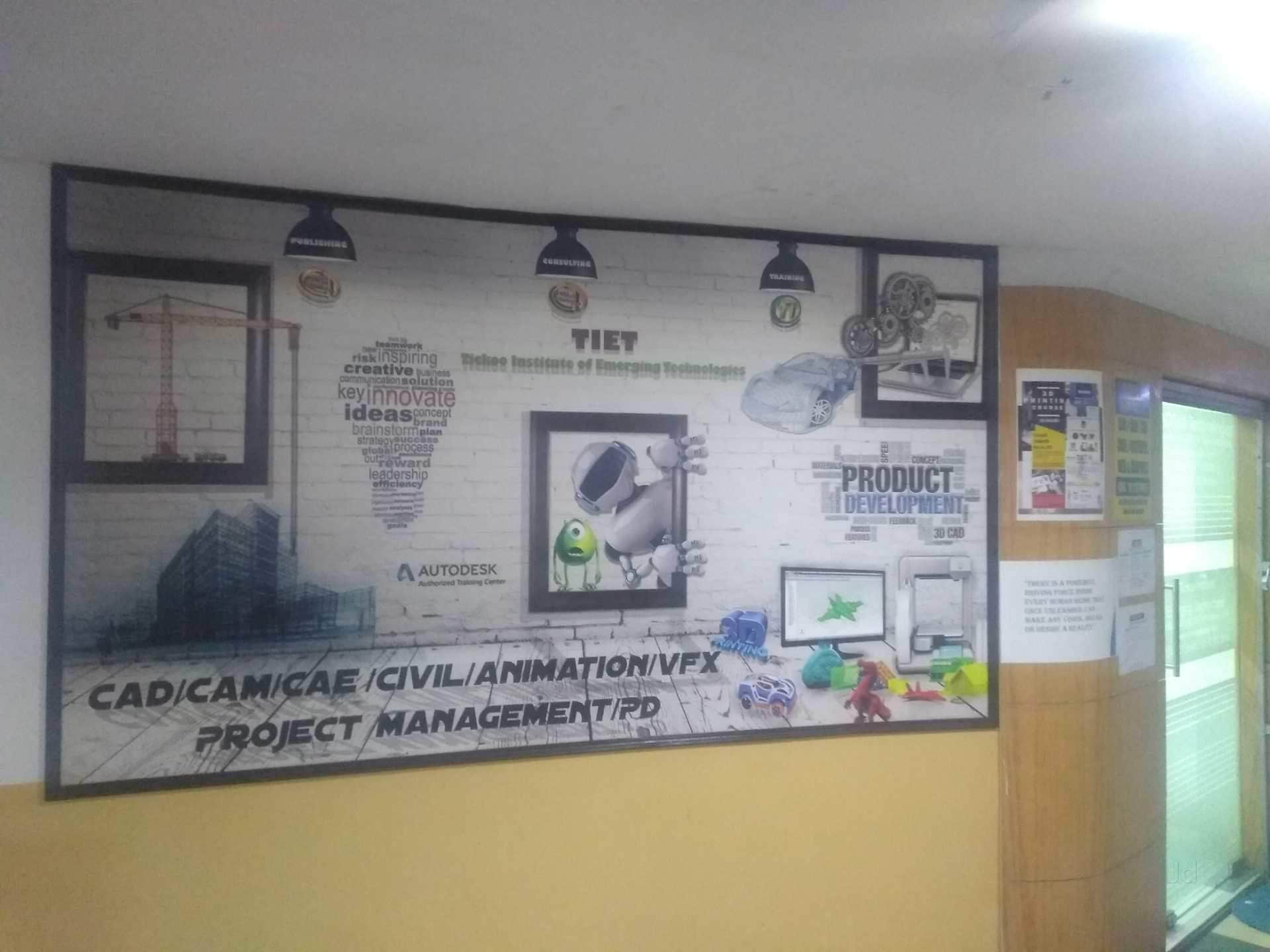 Ansys Training Institutes in Delhi - Computer Training