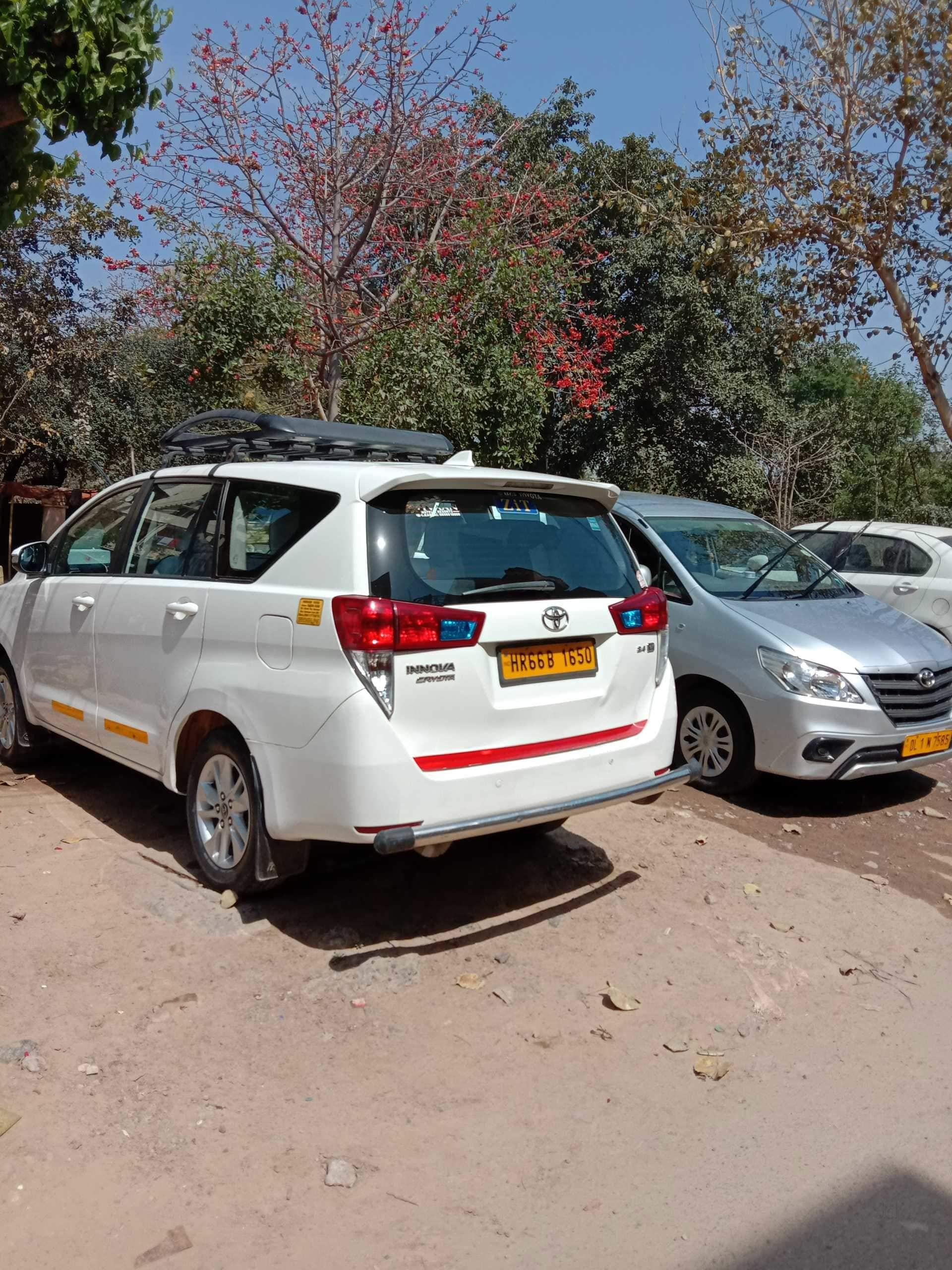 Top 100 24 Hours Car Hire In Gurgaon Sector 49 Best 24 Hours Car