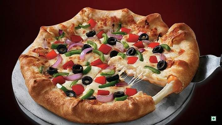 Pizza Hut, Noida Sector 74, Delhi - Pizza Outlets - Justdial