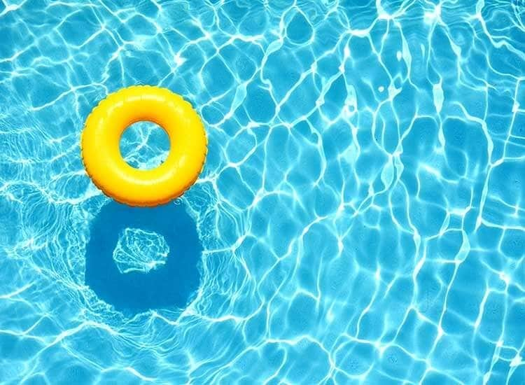 Top 100 Swimming Pool Accessory Dealers in Gurgaon - Best ...