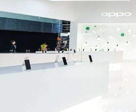 Top Oppo Mobile Phone Manufacturers in Noida Sector 63