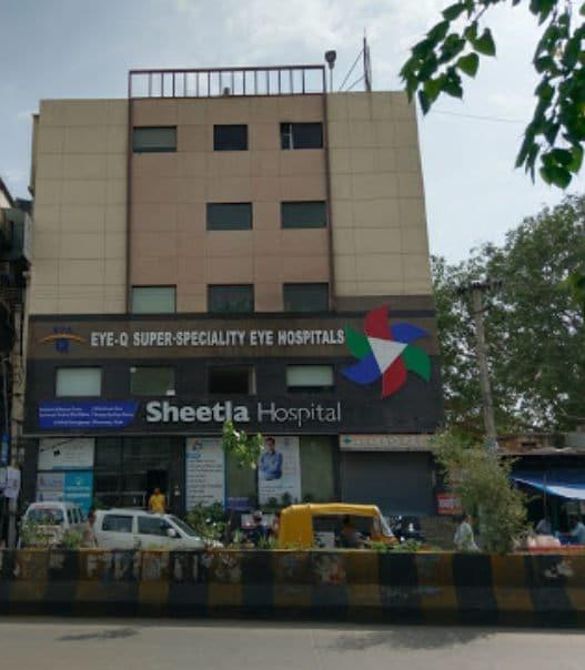 0305d84e7b Knee Braces Services For Osteoarthritis in Medanta Medicity Hospital-Gurgaon  Sector 38, Delhi