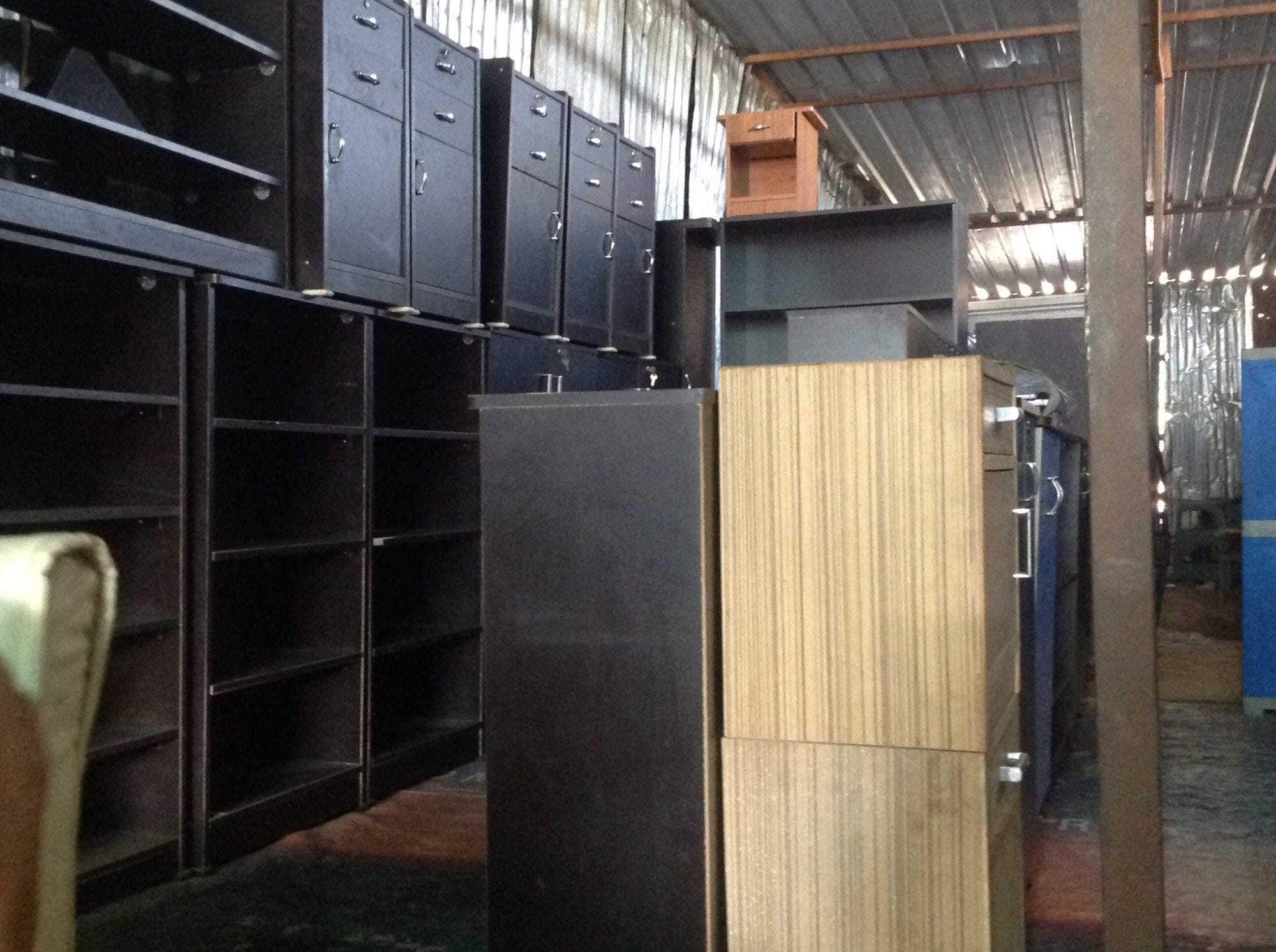 top 50 nilkamal plastic furniture dealers in gurgaon sector 52