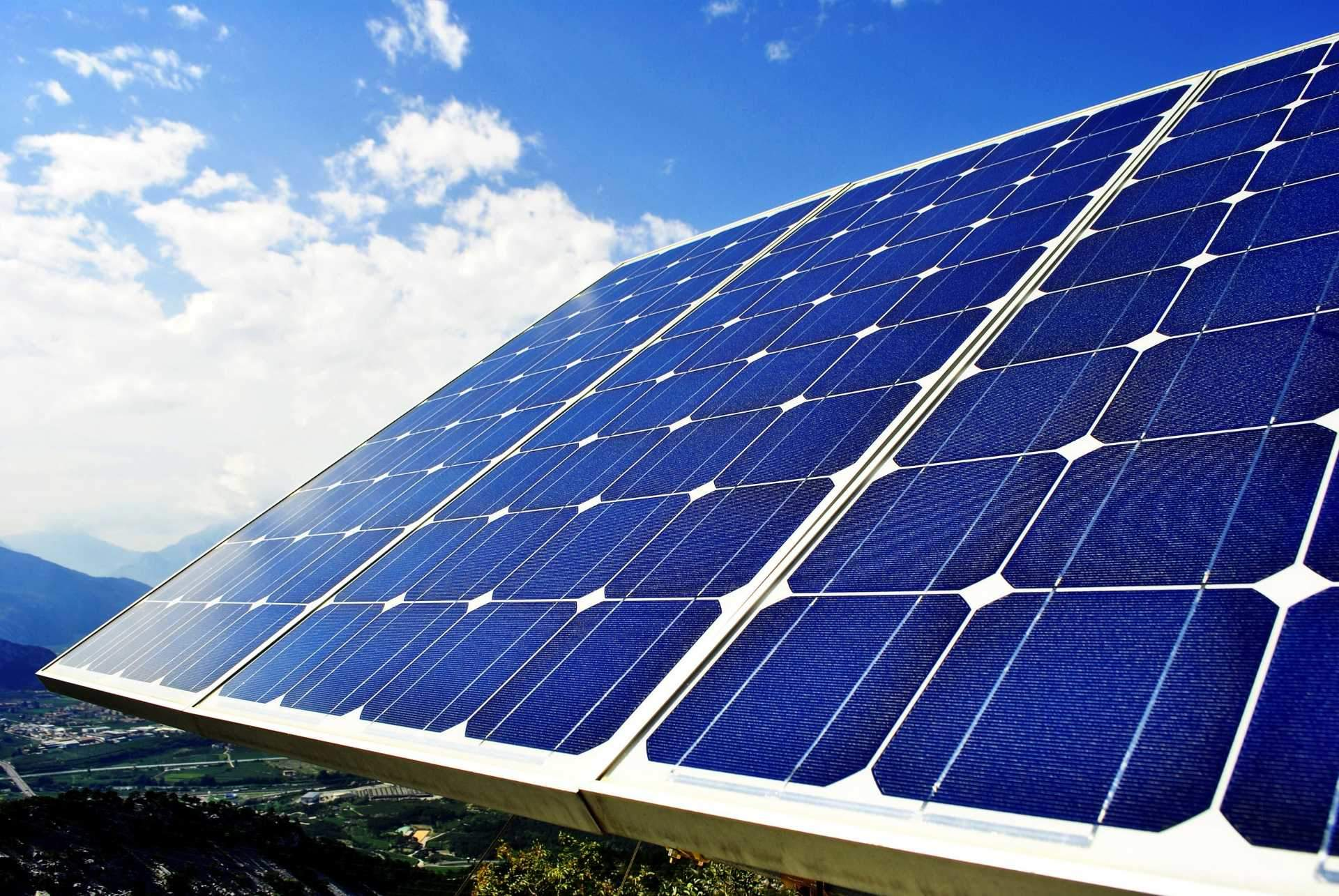 Top 100 Solar Panel Manufacturers in Gurgaon - Best Pv Panel