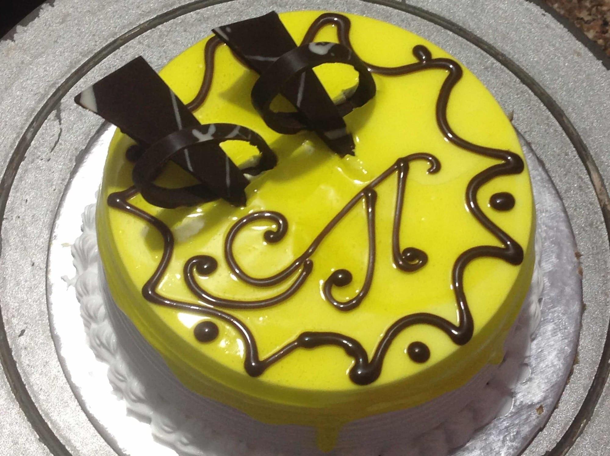 Cake Delivery Services In Imt Manesar Delhi Order Cake Online