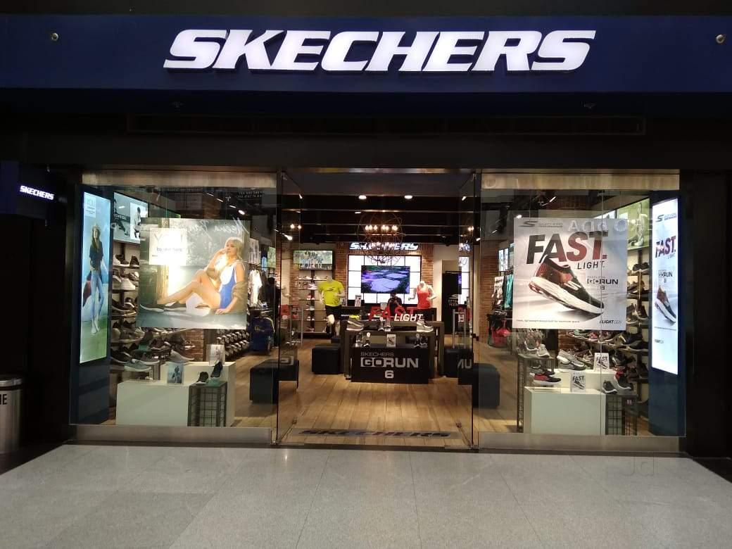 apoyo paridad Aplastar  skechers factory outlet delhi > Clearance shop
