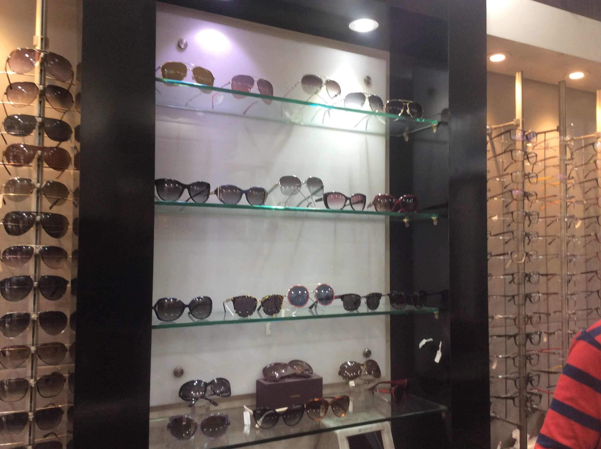 9f819e2c08e Top 100 Ray ban sunglass Dealers in Palam Vihar - Best Ray ban store ...