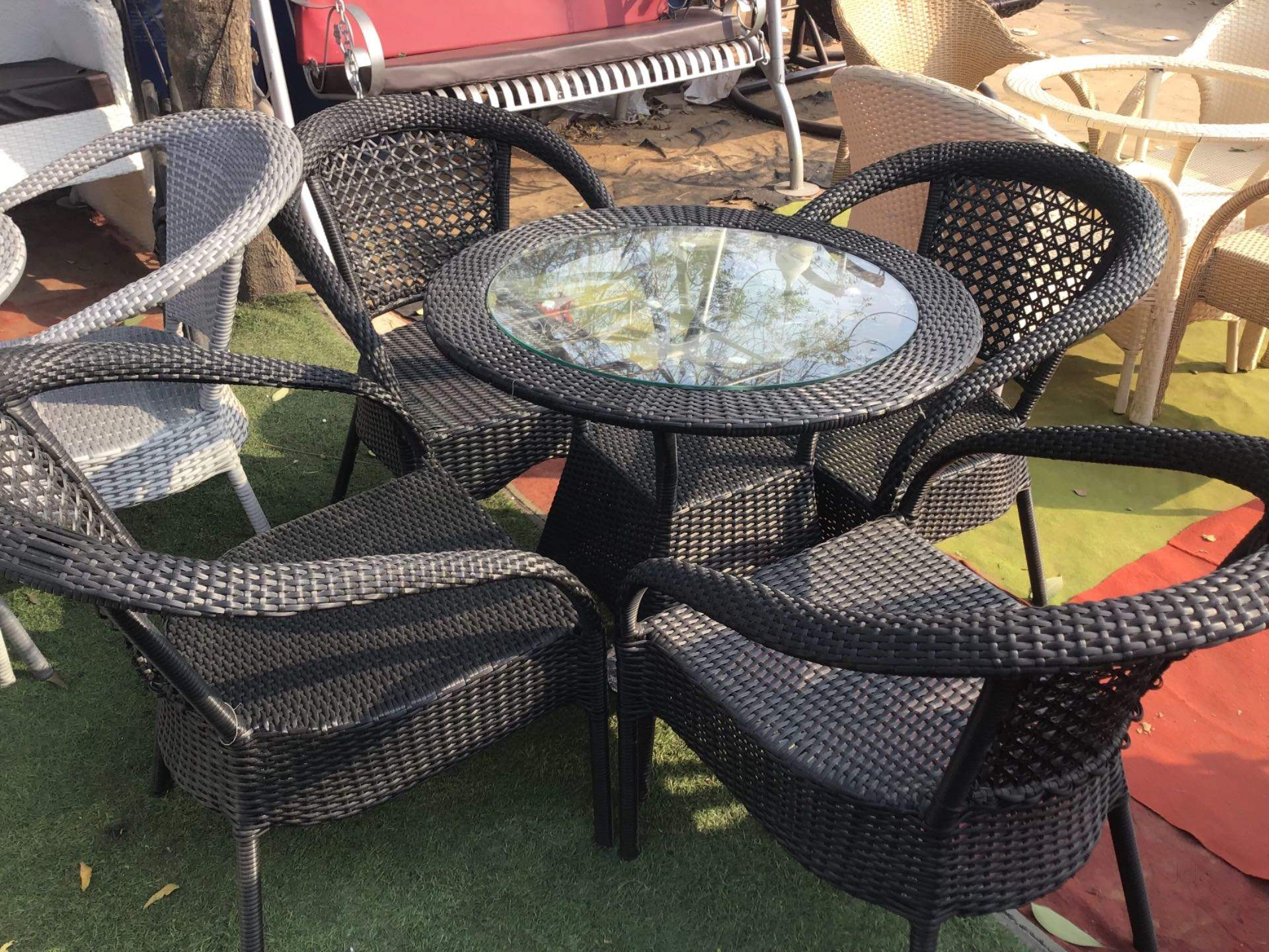 Best Outdoor Furniture In Gurgaon
